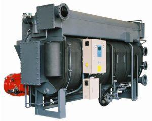 深圳溴化锂机组回收,溴化锂空调回收