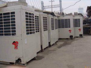 深圳中央空调回收,商用中央空调回收,二手中央空调回收